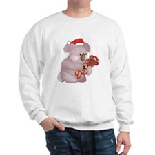 The Christmas Koala Sweatshirt