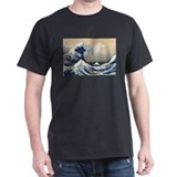 Cool Taoism T-Shirt