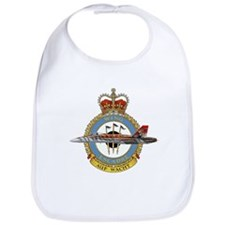 Canada's Air Force 4 Wing Bib