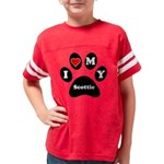 Cool Cat Jr. Jersey T-Shirt