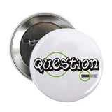 "Human action 2.25"" Button (10 pack)"