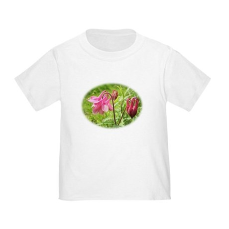 Columbine Infant T-Shirt