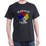 HazMat Texas T-Shirt