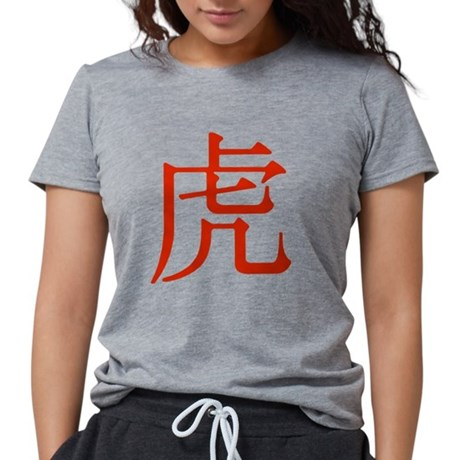 Get it Om. Crow Pose, Geometr Jr. Jersey T-Shir