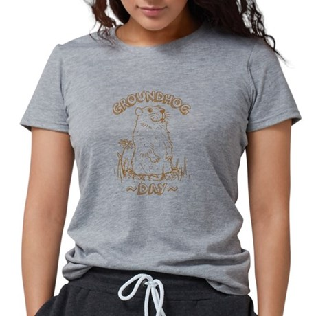 Get it Om. Crow Pose, Geometr Jr. Ringer T-Shirt