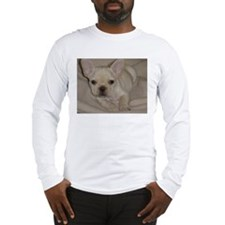 Bernard Long Sleeve T-Shirt