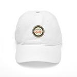 Class of 2026 Vintage Cap