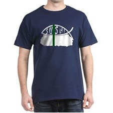 Sushi Fish II T-Shirt