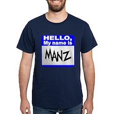 Custom for Priscilla B T-Shirt