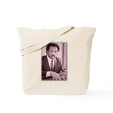 Jesse Jackson Tote Bag