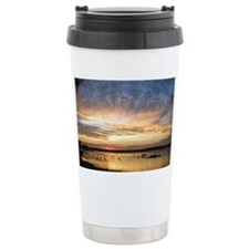 Pa155032f Ceramic Travel Mug