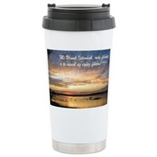 Ps8_9_hun_ma Ceramic Travel Mug