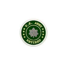 ArmyRetiredLieutentantColonel.gif Mini Button