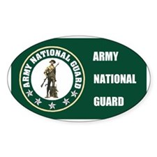armynationalguardstickergreen.gif Decal