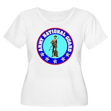 armynationalg T-Shirt