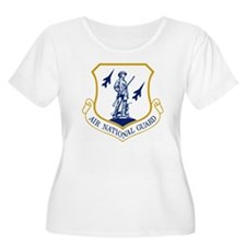 ANGSealToUseW T-Shirt