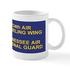 ANGTenn134thARWBumperSticker.gif Mug