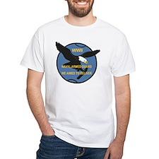 NavyArmedGuardCapCrest2.gif Shirt