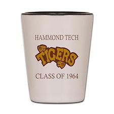Tech1964Teeshirt3Calisto.gif Shot Glass