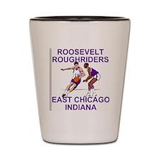 RooseveltHighBasketBall.gif Shot Glass