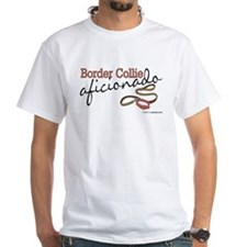 Border Collie Aficionado Shirt