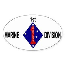 USMC1stMarineDivisionBlackMeshCap.g Decal