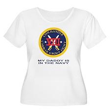 USSTheodoreRo T-Shirt