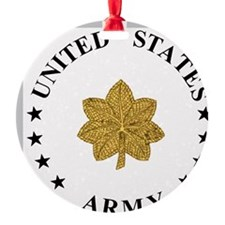 ArmyMajor3.gif Ornament