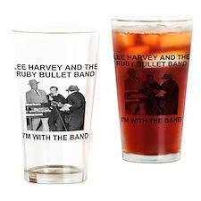 LeeHarveyOswaldWithTheBand.gif      Drinking Glass
