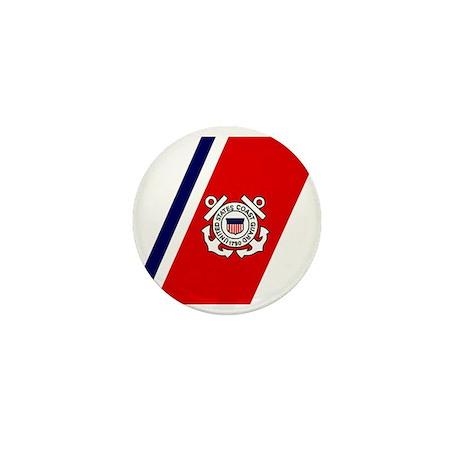 USCG-Tile-Coaster.gif Mini Button