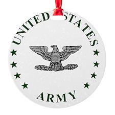 Army-Colonel-Green.gif Ornament