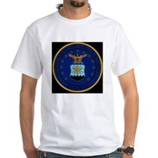 USAF-Retired-Seal-Bonnie.gif      Shirt