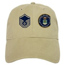 USAF-Retired-MSgt-Coffee-Cup.gif               Baseball Cap
