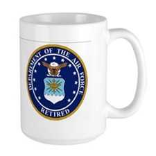 USAF-Retired-SSgt-Coffee-Cup.gif        Mug