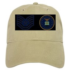 USAF-REtired-TSgt-Coffee-Cup.gif               Baseball Cap