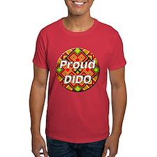 Proud DIDO T-Shirt