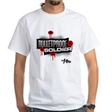 Bulletprof Soldier | Shirt