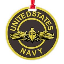 Navy-SWO-Patch-Bonnie.gif           Ornament