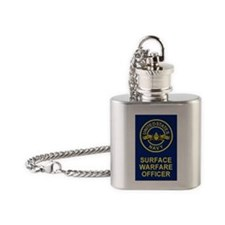 Navy-SWO-Sticker.gif                Flask Necklace