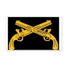 Army-MP-Insignia-Bonnie-X.gif     Wall Decal
