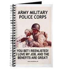 ARMY-MP-Poster.gif                         Journal
