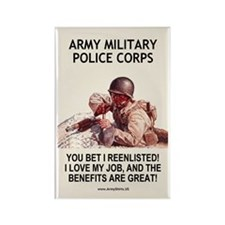 ARMY-MP-Poster.gif                Rectangle Magnet