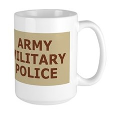 Army-MP-Bumpersticker-2.gif             Mug