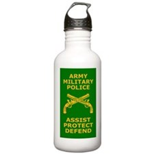 Army-MP-Journal.gif    Water Bottle