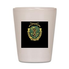 USAR-94th-MP-Co-Shirt-1.gif             Shot Glass