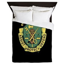 USAR-94th-MP-Co-Shirt-1.gif            Queen Duvet