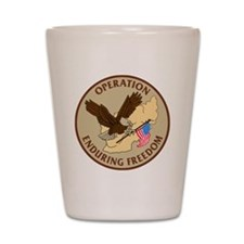Operation-Enduring-Freedom-Khaki.gif    Shot Glass