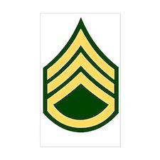 Army-SSG-Bonnie.gif Decal
