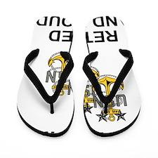 Navy-Retired-Chief-Pride-Bonnie.gif     Flip Flops