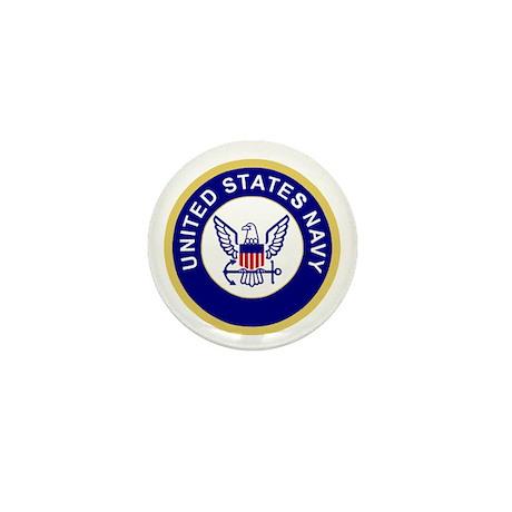 Navy-Logo-7-Blue.gif Mini Button